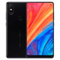 Xiaomi Mi Mix2S Dual-SIM 【Black 128GB 中国版 SIMフリー】
