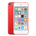 【第6世代】iPod touch (PRODUCT) Special Edition (MKH82J/A) 16GB レッド