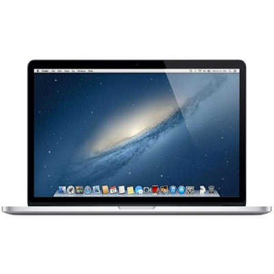 イオシス|MacBook Pro Retina ME665J/A Early 2013 【Core i7(2.7GHz)/15.4inch/16GB/512GB SSD】