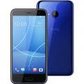 HTC U11 life [サファイアブルー 64GB 国内版 SIMフリー]
