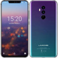 UMIDIGI Z2 Pro Gradient Twilight 【6GB/128GB 中国版SIMフリー】