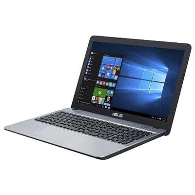 イオシス|【再生品】 ASUS VivoBook F541SA-XX244TS 【Celeron/4GB/500GB/DVDマルチ/win10】