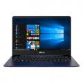 【再生品】 ZenBook 14 UX430UN UX430UN-8550