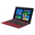 【再生品】ASUS VivoBook X541UA X541UA-R256G [レッド]
