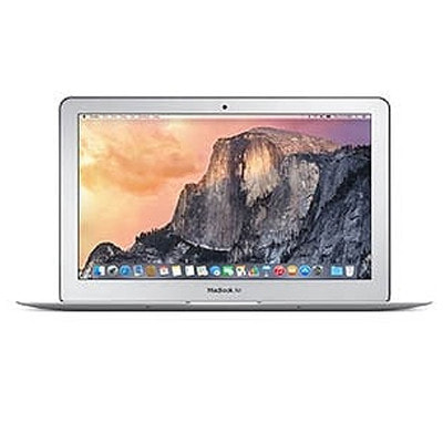 イオシス|MacBook Air 13インチ MMGF2J/A Early 2016【Core i5(1.6GHz)/8GB/128GB SSD】