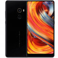Xiaomi Mi Mix2 Dual-SIM 【Black 128GB グローバル版 SIMフリー】