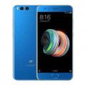 Xiaomi Mi Note 3 64GB Blue LTE【中国版 SIMフリー】