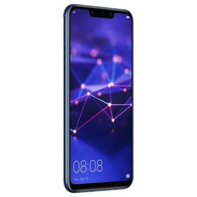 イオシス|Huawei Mate 20 lite SNE-LX2【Sapphire Blue 国内版 SIMフリー】