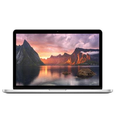 イオシス|MacBook Pro Retina ME866J/A Late 2013 【Core i7(2.8GHz)/13inch/16GB/512GB SSD】