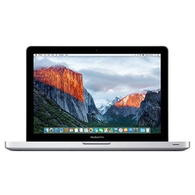イオシス MacBook Pro FD101J/A Mid 2012 【Core i5(2.5GHz)/13inch/8GB/500GBHDD】