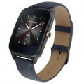 ASUS ZenWatch2  WI501Q-BL04