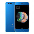 Xiaomi Mi Note 3 64GB Blue LTE【中国版 SIMフリー】