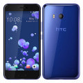 HTC U11 Single SIM  [Azul 64GB 海外版 SIMフリー]