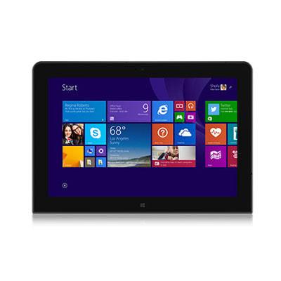 イオシス|【ネットワーク利用制限▲】ThinkPad 10 for SoftBank 20C1S00U00 LVSAC1