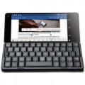 Gemini PDA 4G+Wi-Fi 【海外版SIMフリー/USキーボード】