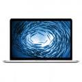 MacBook Pro 15インチ FJLQ2J/A Mid 2015【Core i7(2.2GHz)/16GB/256GB SSD】