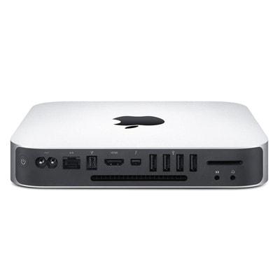 イオシス|Mac mini MD388J/A Late 2012 【Core i7(2.3GHz)/8GB/1TB HDD】