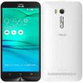 Asus ZenFone Go ZB551KL-BK16 ホワイト【国内版SIMフリー】