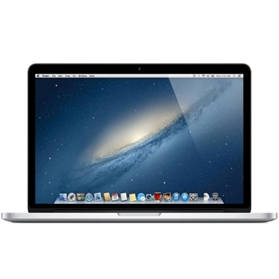 イオシス|MacBook Pro Retina MD213J/A Late 2012【Core i5(2.5GHz)/13.3inch/8GB/960GB SSD】