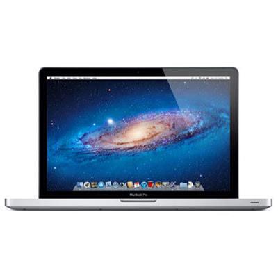 イオシス|MacBook Pro MD318J/A Late2011 【Corei7(2.2GHz)/15.4inch/8GB/180GB SSD/英字】