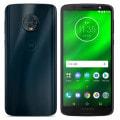 Motorola Moto G6 PLUS XT1926-5  [64GB DEEP INDIGO  国内版SIMフリー]