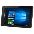 ARROWS Tab Q506/ME (FARQ06012Z) 【Atom x5-Z8500/4GB/64GB/Win10Pro】