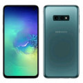 Samsung Galaxy S10e Dual-SIM SM-G970F/DS 【6GB 128GB Prism Green 海外版 SIMフリー】