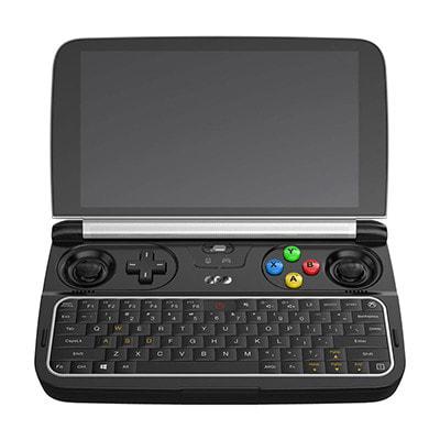 イオシス|GPD WIN2【m3-7Y30(1.0GHz)/8GB/128GB SSD/Win10Home】