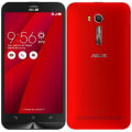 Asus ZenFone Go ZB551KL-RD16 レッド【国内版SIMフリー】