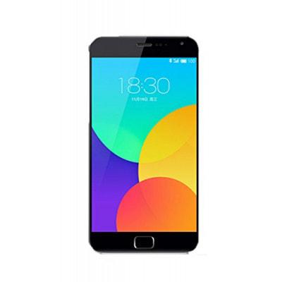 イオシス|Meizu MX4 Pro M462 [16GB GRAY 海外版 SIMフリー]