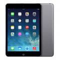 【第2世代】au iPad mini2 Wi-Fi+Cellular 128GB スペースグレイ ME836J/A A1490