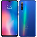 Xiaomi Mi9 SE  Ocean Blue【6GB 64GB グローバル版 SIMフリー】
