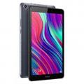 MediaPad M5 lite (8インチ) Wi-Fiモデル 32GB JDN2-W09 SpaceGrey