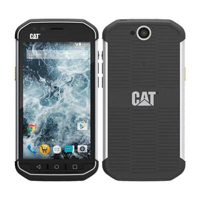 イオシス CAT S40 Dual-SIM  [国内版 SIMフリー]