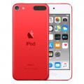 【第7世代】iPod touch (MVHX2J/A) 32GB レッド