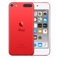 【第7世代】iPod touch A2178 (MVJF2J/A) 256GB レッド