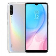 Xiaomi Mi CC9 Dual-SIM 【White 6GB 128GB 中国版 SIMフリー】