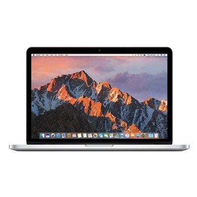 イオシス|MacBook Pro 13インチ MF840J/A Early 2015【Core i5(2.7GHz)/16GB/256GB SSD】