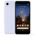 Google Pixel3a G020H 【Purple-ish 64GB 国内版 SIMフリー】