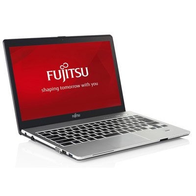 イオシス|FMV LIFEBOOK S935/K FMVS03004【Core i5/4GB/128GB SSD/Win10】