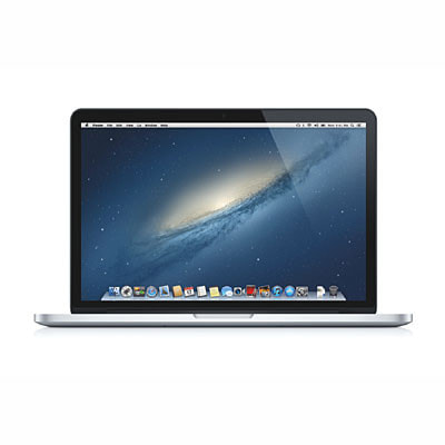 イオシス|MacBook Pro 13インチ MD101J/A Mid 2012【Core i5(2.5GHz)/8GB/500GB HDD】