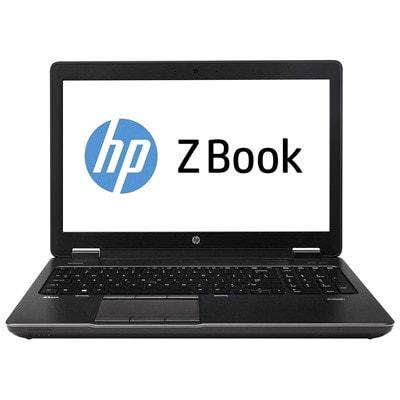 イオシス|HP ZBook 15 G2 Mobile Workstation 【Core i7(2.8GHz)/16GB/256GB SSD/Win10Pro】