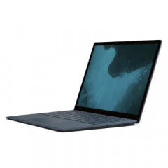 Surface Laptop2