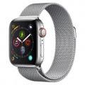 Apple Watch Series4 GPS + Cellularモデル 40mm MTVK2J/A 【ミラネーゼループ】