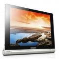 YOGA TABLET 10 HD+ B8080-F