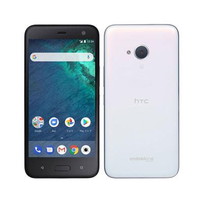 イオシス|Y!mobile Android One X2 アイスホワイト