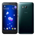 Softbank HTC U11 601HT Brilliant Black 64GB