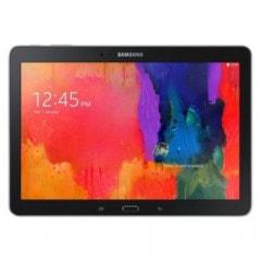 Samsung GALAXY TabPRO 10.1 SM-T520【Black 16GB  海外版 WiFi】