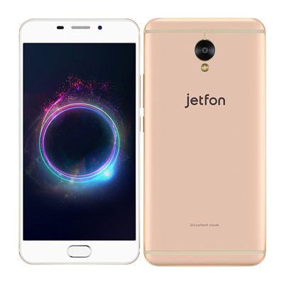 イオシス|jetfon G1701 Gold【SIMフリー】