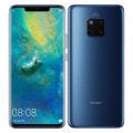 Huawei Mate 20 Pro Dual LYA-L29【Midnight Blue 国内版 SIMフリー】